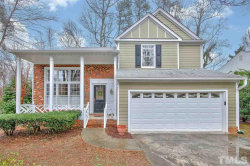 Photo of 104 Drywood Place, Cary, NC 27513 (MLS # 2236824)