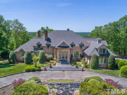 Photo of 32600 Archdale, Chapel Hill, NC 27517 (MLS # 2236831)
