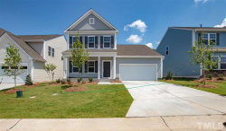 Photo of 214 Michelangelo Place , 393, Morrisville, NC 27560 (MLS # 2236851)