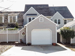Photo of 103 Lakewater Drive, Cary, NC 27511 (MLS # 2236873)