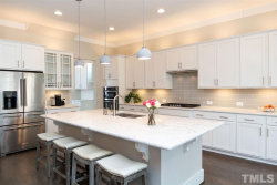 Photo of 108 Hensley Grove Court, Holly Springs, NC 27540 (MLS # 2236910)