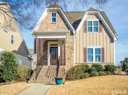 Photo of 329 Austin View Boulevard, Wake Forest, NC 27587-1810 (MLS # 2236925)