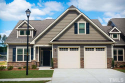 Photo of 95 Thornwhistle Place, Garner, NC 27529 (MLS # 2236929)