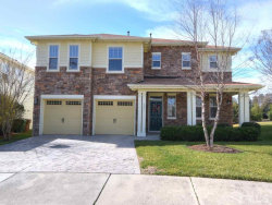 Photo of 436 Otter Cliff Way, Cary, NC 27519 (MLS # 2236992)