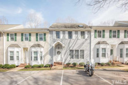 Photo of 205 Riverwalk Circle, Cary, NC 27511 (MLS # 2237023)