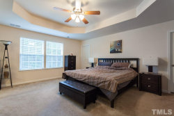 Photo of 1304 Endgame Court, Wake Forest, NC 27587 (MLS # 2237100)