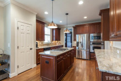 Photo of 3840 Crimson Clover Avenue, Wake Forest, NC 27587 (MLS # 2237106)