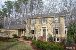 Photo of 311 Old Forest Creek, Chapel Hill, NC 27514 (MLS # 2237133)