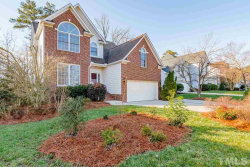 Photo of 111 Cedarpost Drive, Cary, NC 27513 (MLS # 2237140)