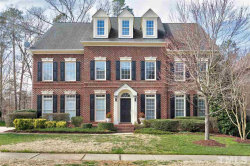 Photo of 2105 Crigan Bluff Drive, Cary, NC 27513 (MLS # 2237166)
