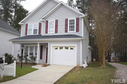 Photo of 110 Cricketgrass Drive, Cary, NC 27513 (MLS # 2237184)