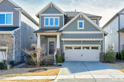 Photo of 187 Old Piedmont Circle, Chapel Hill, NC 27516 (MLS # 2237210)