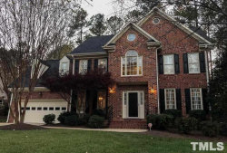 Photo of 4316 Myers Park Drive, Durham, NC 27705 (MLS # 2237254)