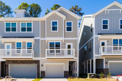 Photo of 1106 Finch Court , Lot 81, Apex, NC 27502 (MLS # 2237265)