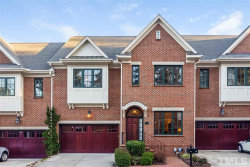 Photo of 202 Old Franklin Grove Drive, Chapel Hill, NC 27514-5897 (MLS # 2237300)