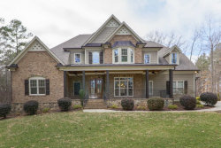Photo of 2032 River Hill Drive, Wake Forest, NC 27587-6511 (MLS # 2237308)