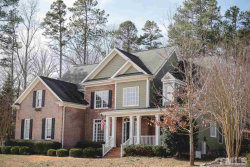 Photo of 2732 Blue Ravine Road, Wake Forest, NC 27587 (MLS # 2237322)