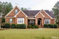 Photo of 139 Cedardale Court, Clayton, NC 27520 (MLS # 2237337)