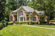 Photo of 109 Marseille Place, Cary, NC 27511 (MLS # 2237515)