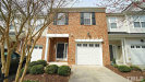 Photo of 3025 Winding Waters Way, Raleigh, NC 27614 (MLS # 2237544)