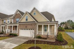 Photo of 592 Sydney Harbour Pointe, Wake Forest, NC 27587 (MLS # 2237593)