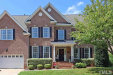 Photo of 12813 Rosalie Street, Raleigh, NC 27614 (MLS # 2237739)