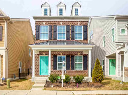 Photo of 1635 Main Divide Drive, Wake Forest, NC 27587-6196 (MLS # 2237748)