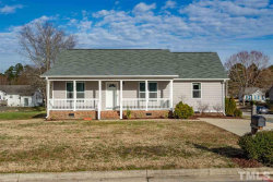 Photo of 1200 Spruce Drive, Zebulon, NC 27597 (MLS # 2237782)