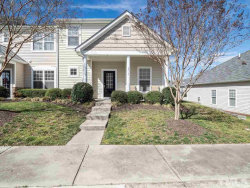 Photo of 2715 Willow Pines Place, Raleigh, NC 27614 (MLS # 2237797)