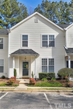 Photo of 115 Arbor Light Road, Holly Springs, NC 27540 (MLS # 2237821)