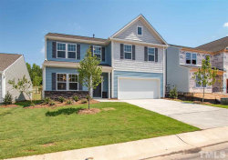 Photo of 212 Michelangelo Place , 394, Morrisville, NC 27560 (MLS # 2237841)