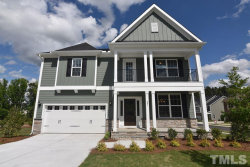 Photo of 601 Copper Beech Lane, Wake Forest, NC 27587 (MLS # 2237878)