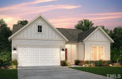 Photo of TBD To Be Added , LS Lot 99, Durham, NC 27703 (MLS # 2237902)