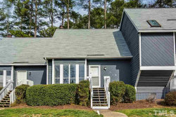 Photo of 104 Virginia Place, Cary, NC 27513-5238 (MLS # 2237922)