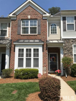 Photo of 8474 Central Drive, Raleigh, NC 27613 (MLS # 2238013)