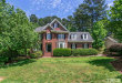 Photo of 5721 Brushy Meadows Drive, Fuquay Varina, NC 27526 (MLS # 2238062)