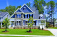 Photo of 1312 Commons Ford Place, Apex, NC 27539 (MLS # 2238064)