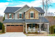 Photo of 1401 Green Mountain Drive, Wake Forest, NC 27587 (MLS # 2238088)