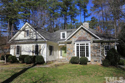 Photo of 4428 Touchstone Forest Drive, Raleigh, NC 27612-4101 (MLS # 2238127)