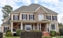 Photo of 3001 Herdsman Way, Raleigh, NC 27614-7564 (MLS # 2238138)