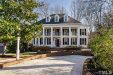 Photo of 2801 Combe Hill Trail, Raleigh, NC 27613 (MLS # 2238374)