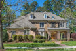Photo of 3215 Rain Forrest Way, Raleigh, NC 27614 (MLS # 2238378)