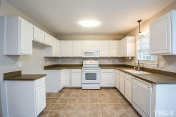 Photo of 612 SINEWELL Drive, Wake Forest, NC 27587-5134 (MLS # 2238444)