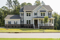 Photo of 624 Peninsula Forest Place , 311, Cary, NC 27519 (MLS # 2238448)