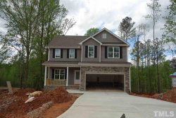 Photo of 105 Anne Marie Way, Youngsville, NC 27596 (MLS # 2239535)