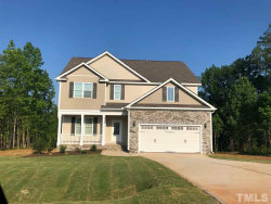Photo of 85 Anne Marie Way, Youngsville, NC 27596 (MLS # 2239546)