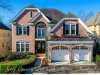 Photo of 12341 Beestone Lane, Raleigh, NC 27614 (MLS # 2239726)