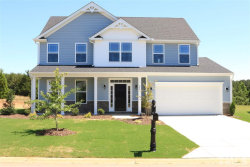 Photo of 200 Shore Pine Drive, Youngsville, NC 27596 (MLS # 2239797)