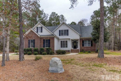 Photo of 200 Williamston Ridge Drive, Youngsville, NC 27596 (MLS # 2240393)