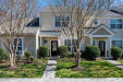 Photo of 11233 Lofty Heights Place, Raleigh, NC 27614 (MLS # 2240483)